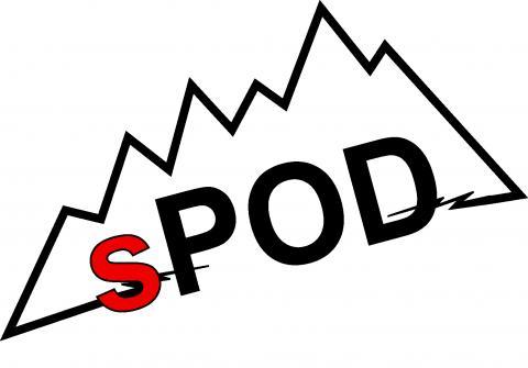 -sPOD_Logo.jpg
