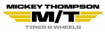 MT Logo.jpg