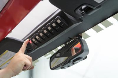SPOD JK-8-switch-1_0.jpg