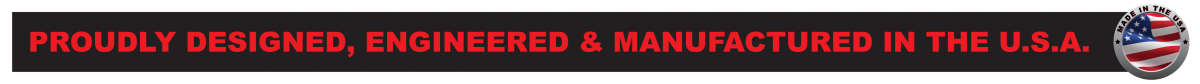 SPOD MadeInUSA-Header-01.png